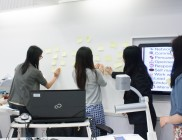 workshop02