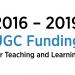 1619_ugc_funding