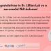 dr_lillian_luk_poster
