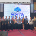 21st – 22nd October 2019 – Dr. Cecilia Chan delivers plenary speech at ICEE-Phil 2019, Iloilo City, Philippines